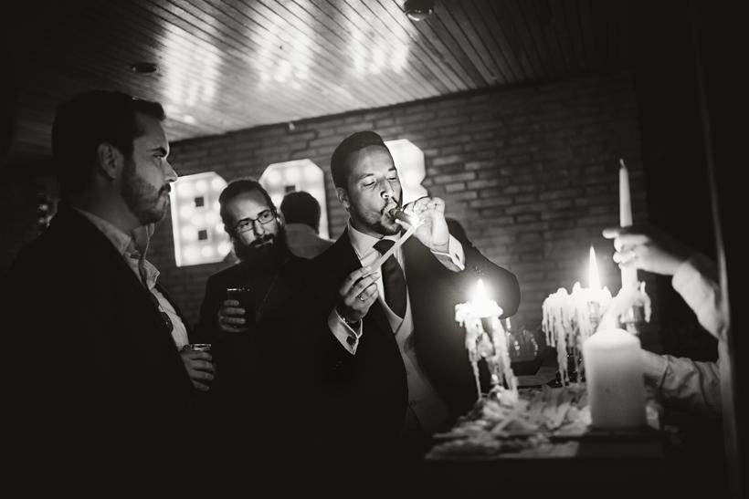 fotografos-fotos-de-boda-finca-venta-la-rubia-corral-de-los-vacos-215_CrisyVictor
