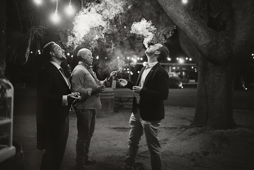 fotografos-fotos-de-boda-finca-venta-la-rubia-corral-de-los-vacos-263_CrisyVictor