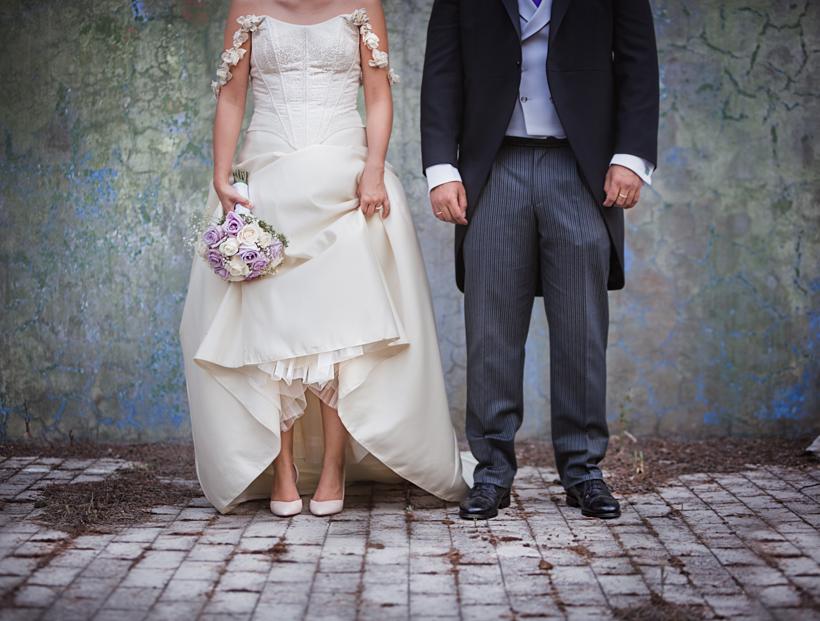 fotografos-fotos-de-boda-finca-venta-la-rubia-corral-de-los-vacosMG_5968