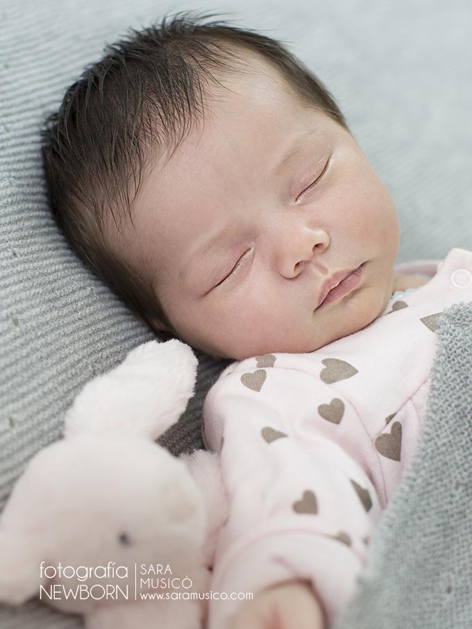 book-de-fotos-de-bebes-recien-nacidos-en-estudio-Sara-Musico-4P9