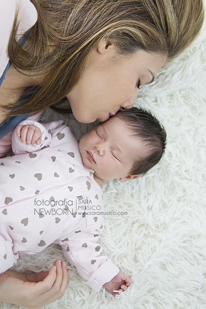 book-de-fotos-de-bebes-recien-nacidos-en-estudio-Sara-Musico-4P9A