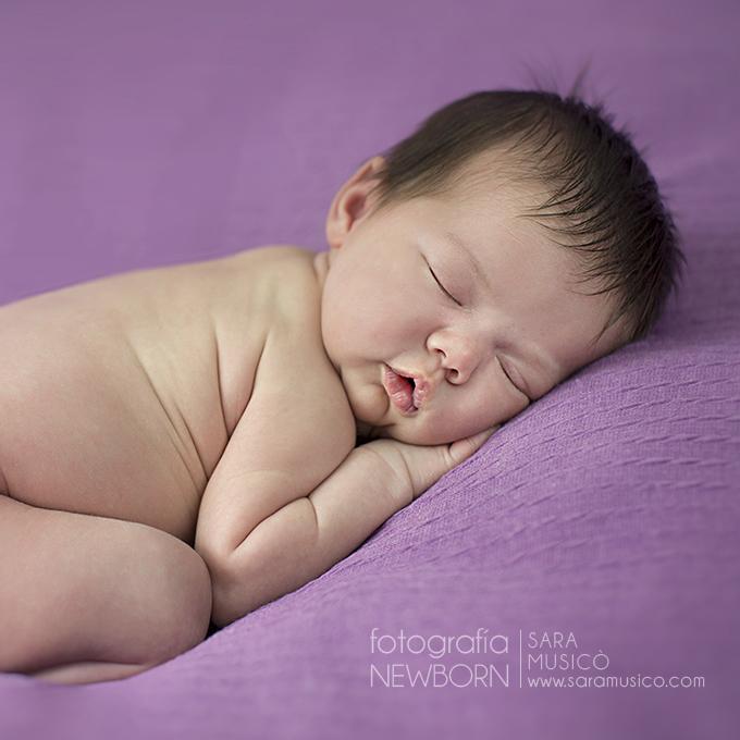book-de-fotos-de-bebes-recien-nacidos-en-estudio-Sara-Musico-4P9A4