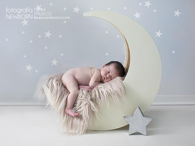 book-de-fotos-de-bebes-recien-nacidos-en-estudio-Sara-Musico-4P9A42