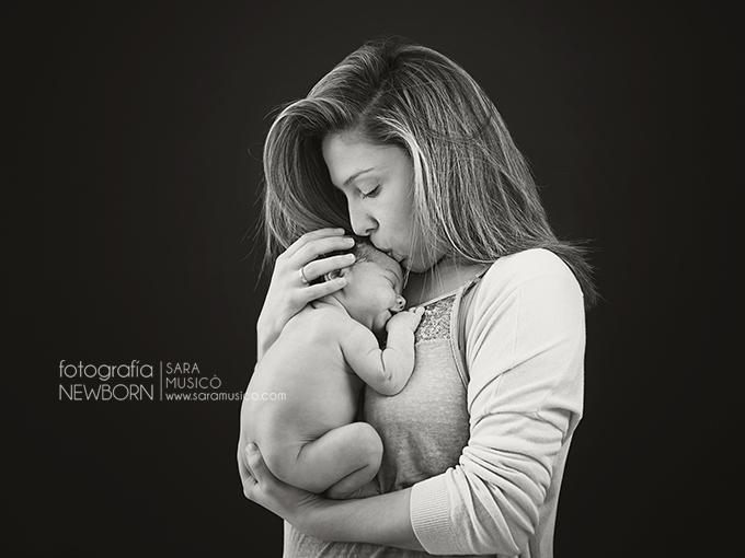 book-de-fotos-de-bebes-recien-nacidos-en-estudio-Sara-Musico-4P9A429