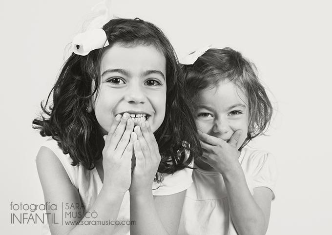 book-fotos-bebe-ninos-y-familia-34