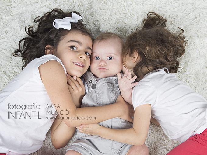 book-fotos-bebe-ninos-y-familia-78
