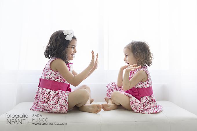 book-fotos-bebe-ninos-y-familia-88