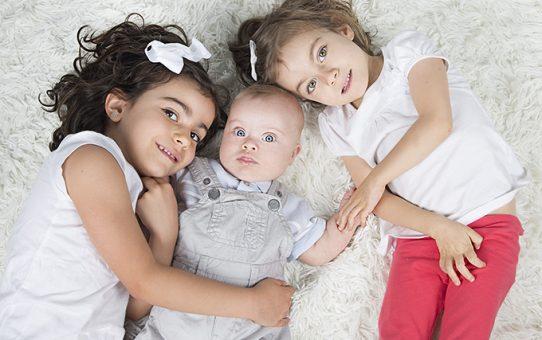 book-fotos-bebe-ninos-y-familia-sara-musico-3