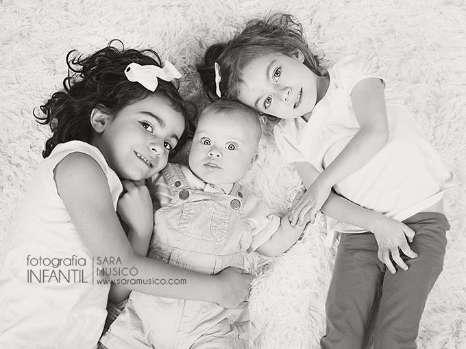 book-fotos-bebe-ninos-y-familia-sara-musico-5