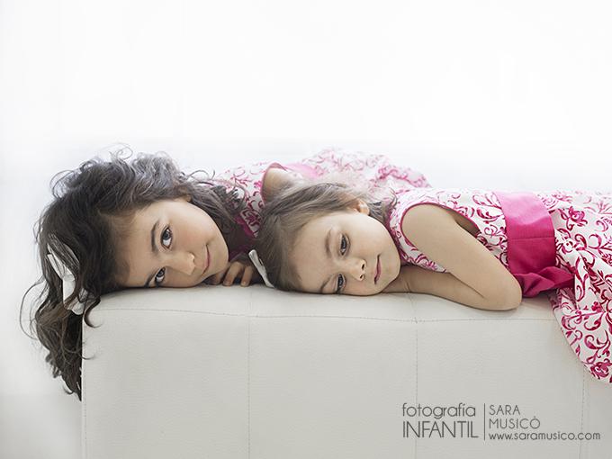 book-fotos-bebe-ninos-y-familia-sara-musico-89