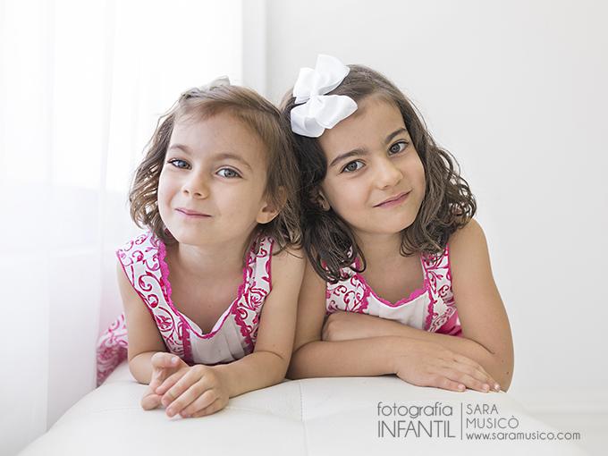 book-fotos-bebe-ninos-y-familia-sara-musico-90
