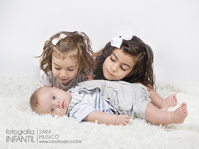 book-fotos-bebe-ninos-y-familia-sara-musico-fotografo