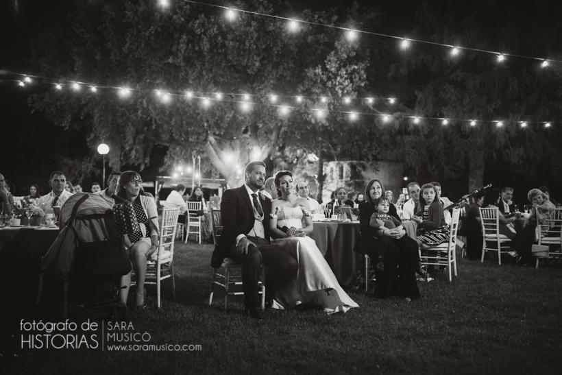 fotografos-fotos-de-boda-finca-venta-la-rubia-corral-de-los-vacos-209_CrisyVictor