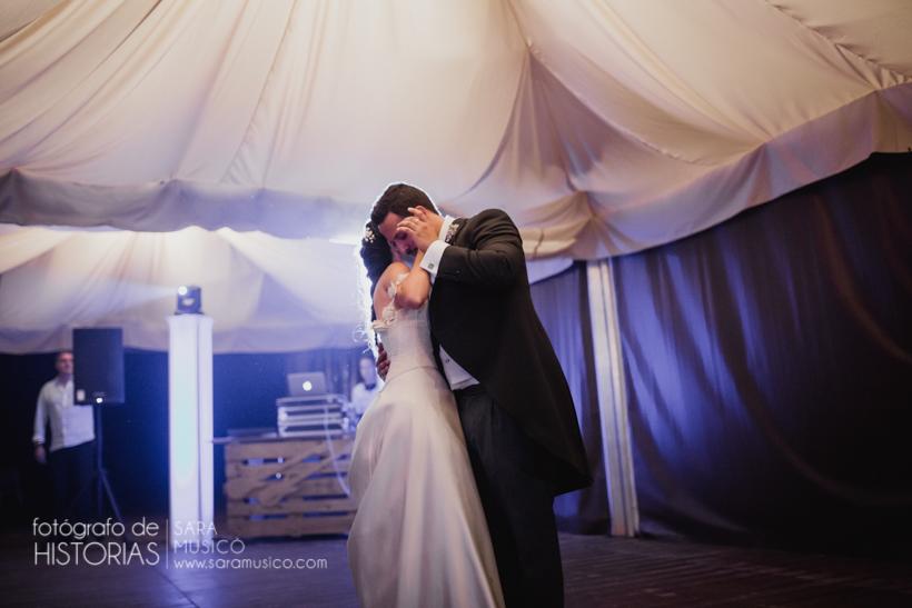 fotografos-fotos-de-boda-finca-venta-la-rubia-corral-de-los-vacos-231_CrisyVictor