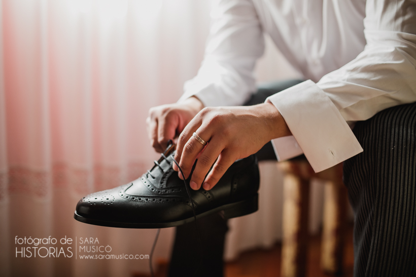 fotografos-fotos-de-boda-finca-venta-la-rubia-corral-de-los-vacos-4P9A7414