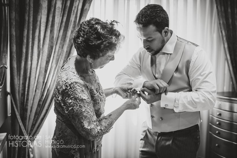 fotografos-fotos-de-boda-finca-venta-la-rubia-corral-de-los-vacos-4P9A7460
