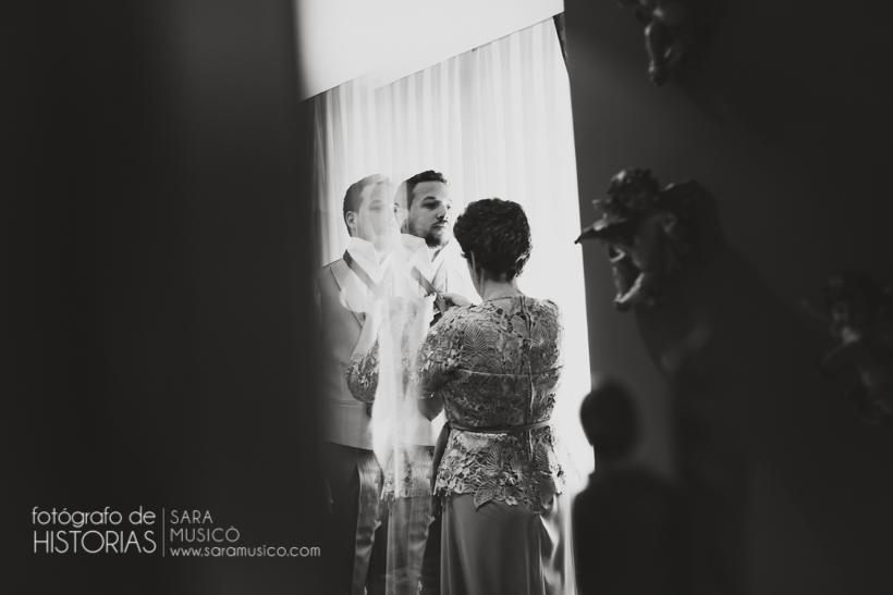 fotografos-fotos-de-boda-finca-venta-la-rubia-corral-de-los-vacos-4P9A7464