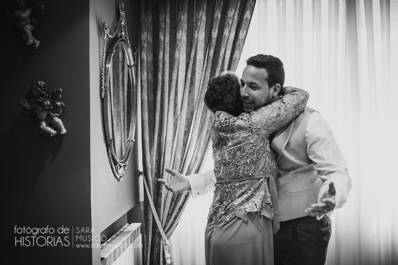fotografos-fotos-de-boda-finca-venta-la-rubia-corral-de-los-vacos-4P9A7484