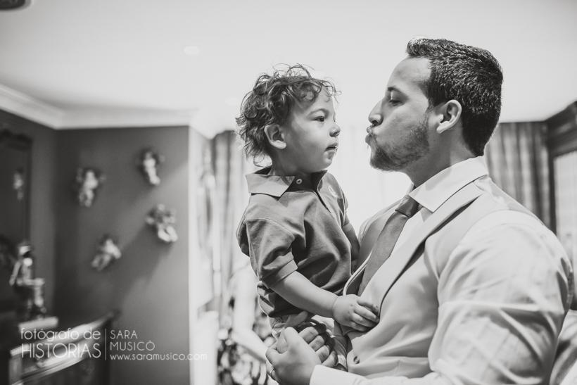 fotografos-fotos-de-boda-finca-venta-la-rubia-corral-de-los-vacos-4P9A7542