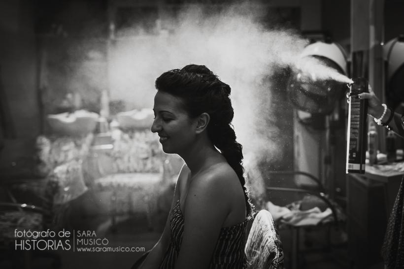 fotografos-fotos-de-boda-finca-venta-la-rubia-corral-de-los-vacos-4P9A7645