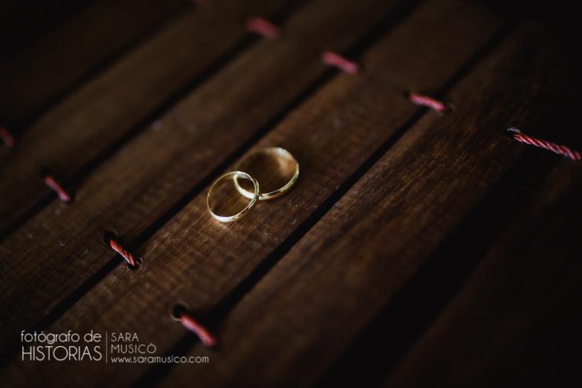 fotografos-fotos-de-boda-finca-venta-la-rubia-corral-de-los-vacos-4P9A7720