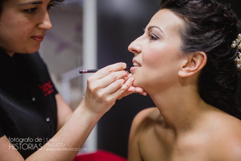 fotografos-fotos-de-boda-finca-venta-la-rubia-corral-de-los-vacos-4P9A7751