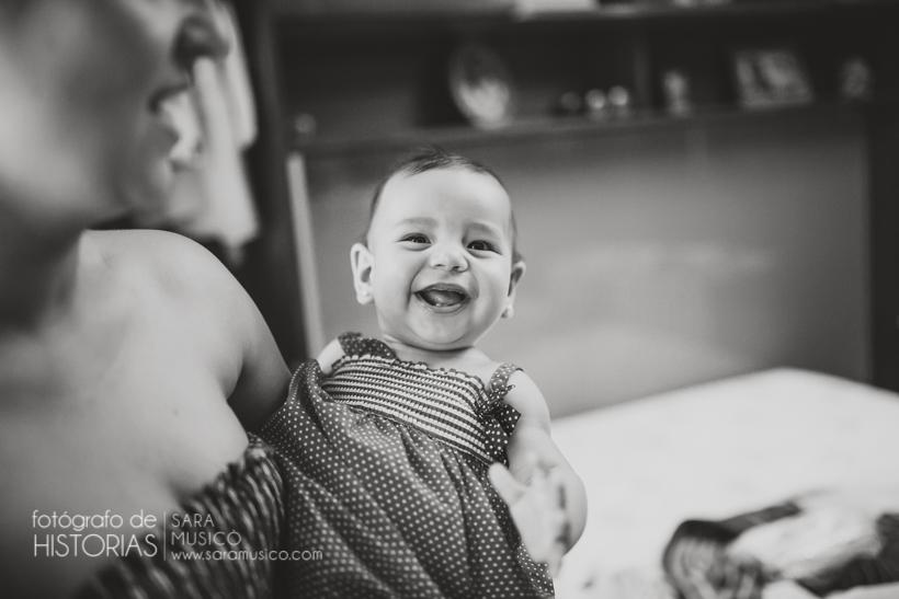 fotografos-fotos-de-boda-finca-venta-la-rubia-corral-de-los-vacos-4P9A7807