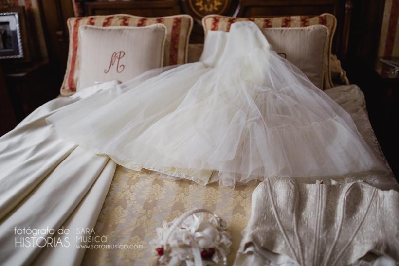 fotografos-fotos-de-boda-finca-venta-la-rubia-corral-de-los-vacos-4P9A7818