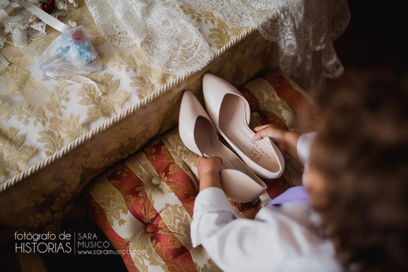 fotografos-fotos-de-boda-finca-venta-la-rubia-corral-de-los-vacos-4P9A7832