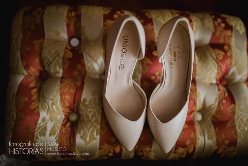 fotografos-fotos-de-boda-finca-venta-la-rubia-corral-de-los-vacos-4P9A7855