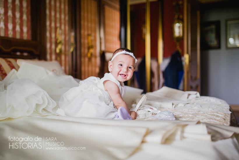 fotografos-fotos-de-boda-finca-venta-la-rubia-corral-de-los-vacos-4P9A7877