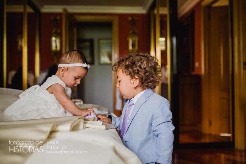 fotografos-fotos-de-boda-finca-venta-la-rubia-corral-de-los-vacos-4P9A7911
