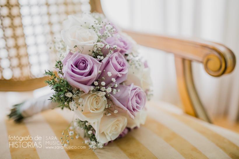 fotografos-fotos-de-boda-finca-venta-la-rubia-corral-de-los-vacos-4P9A7925