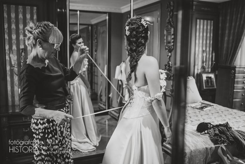 fotografos-fotos-de-boda-finca-venta-la-rubia-corral-de-los-vacos-4P9A7943