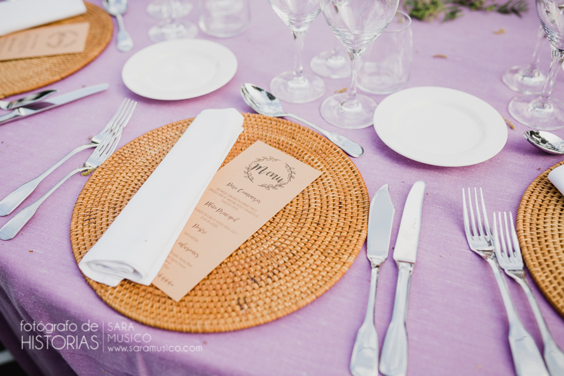 fotografos-fotos-de-boda-finca-venta-la-rubia-corral-de-los-vacos-4P9A8101