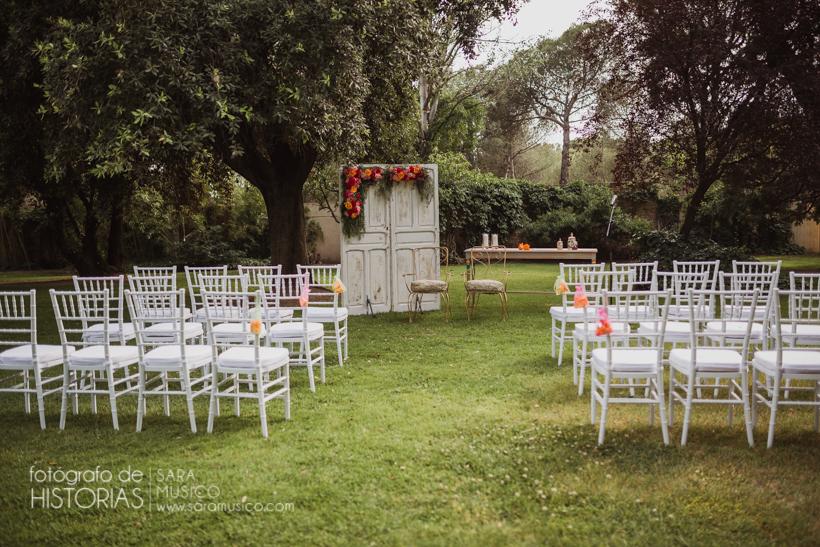 fotografos-fotos-de-boda-finca-venta-la-rubia-corral-de-los-vacos-4P9A8138