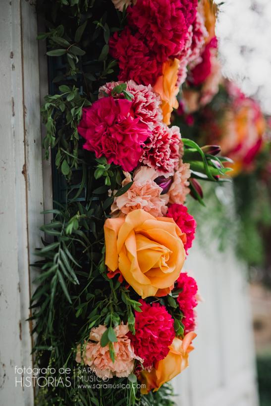fotografos-fotos-de-boda-finca-venta-la-rubia-corral-de-los-vacos-4P9A8144