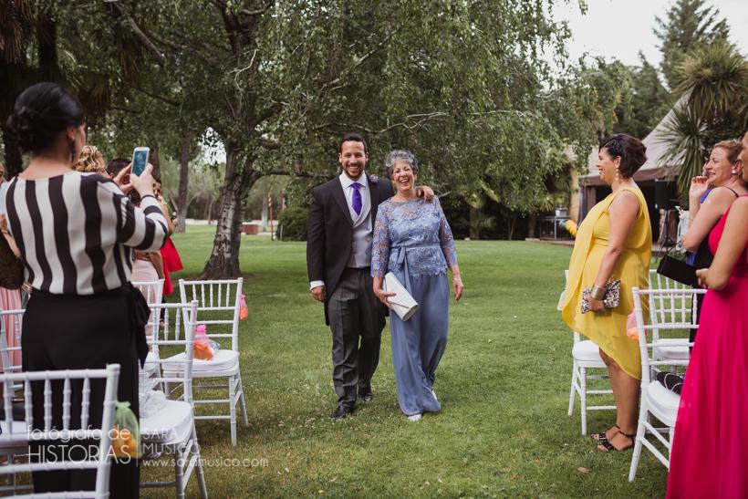 fotografos-fotos-de-boda-finca-venta-la-rubia-corral-de-los-vacos-4P9A8319