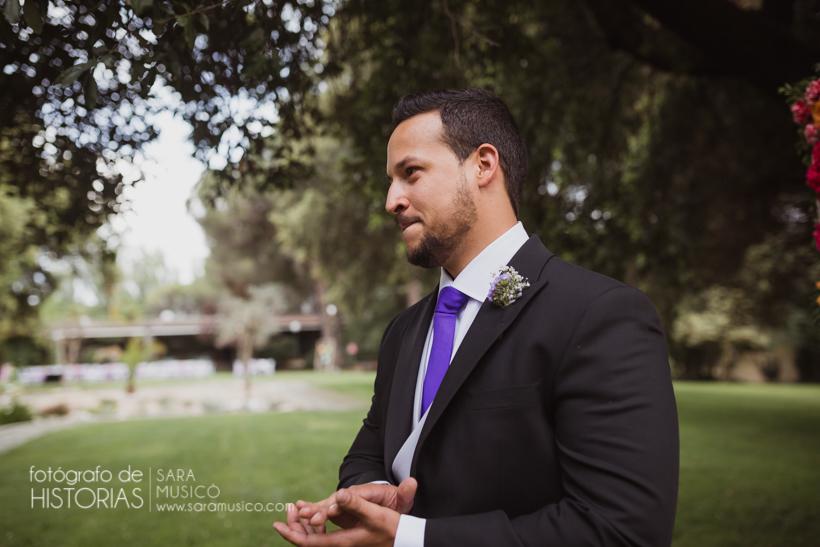 fotografos-fotos-de-boda-finca-venta-la-rubia-corral-de-los-vacos-4P9A8361