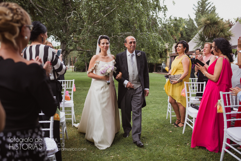 fotografos-fotos-de-boda-finca-venta-la-rubia-corral-de-los-vacos-4P9A8368