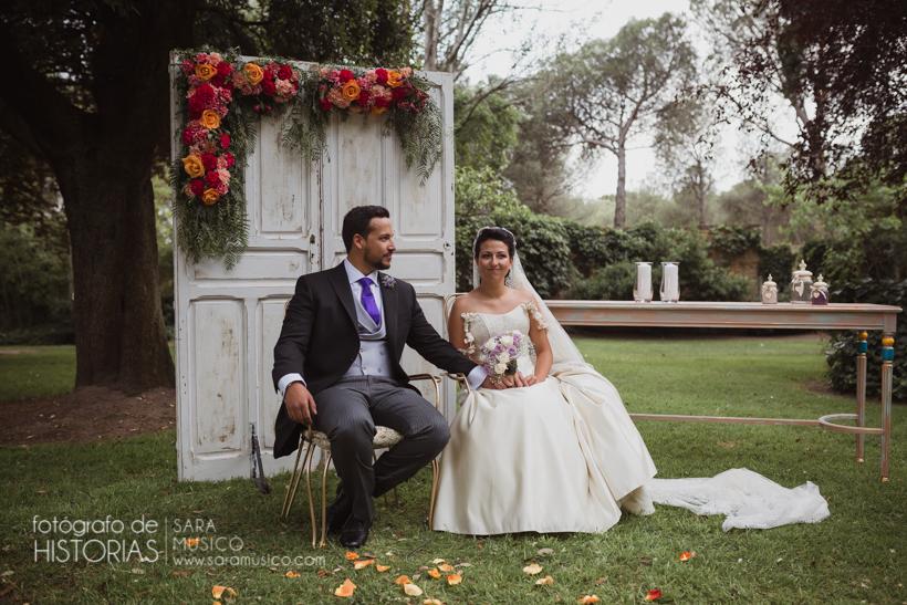 fotografos-fotos-de-boda-finca-venta-la-rubia-corral-de-los-vacos-4P9A8413