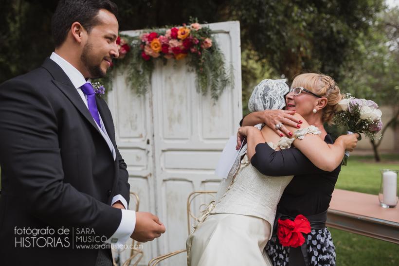 fotografos-fotos-de-boda-finca-venta-la-rubia-corral-de-los-vacos-4P9A8523