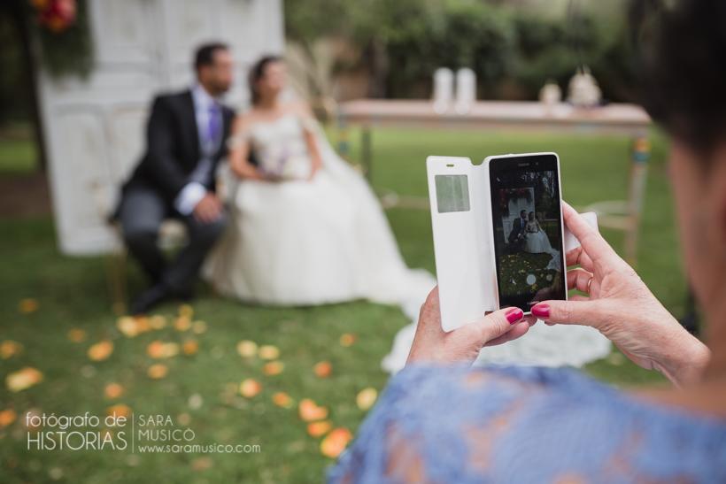 fotografos-fotos-de-boda-finca-venta-la-rubia-corral-de-los-vacos-4P9A8563