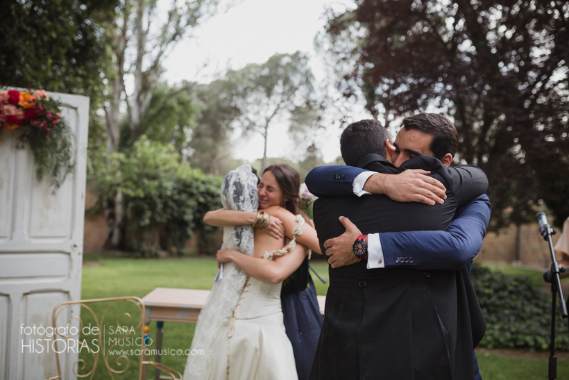 fotografos-fotos-de-boda-finca-venta-la-rubia-corral-de-los-vacos-4P9A8568