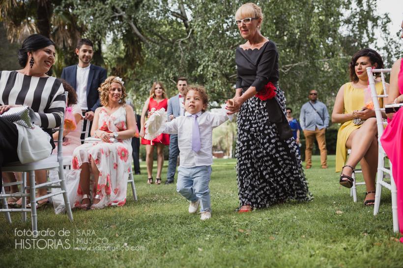 fotografos-fotos-de-boda-finca-venta-la-rubia-corral-de-los-vacos-4P9A8675