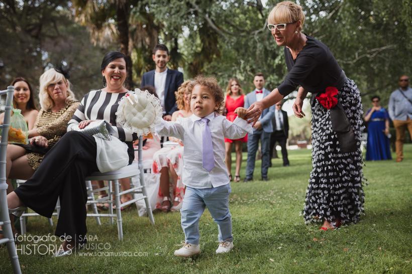 fotografos-fotos-de-boda-finca-venta-la-rubia-corral-de-los-vacos-4P9A8677