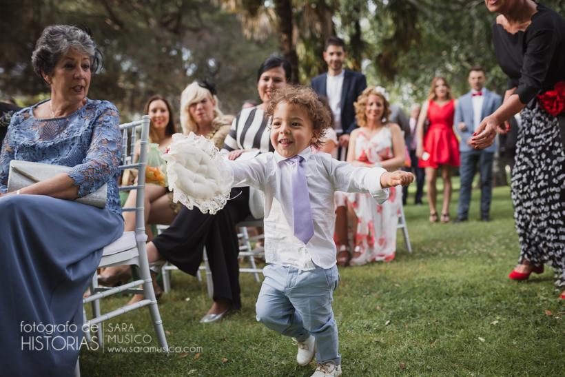 fotografos-fotos-de-boda-finca-venta-la-rubia-corral-de-los-vacos-4P9A8678