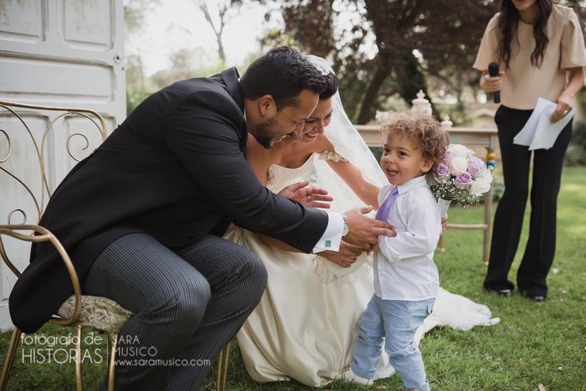 fotografos-fotos-de-boda-finca-venta-la-rubia-corral-de-los-vacos-4P9A8681