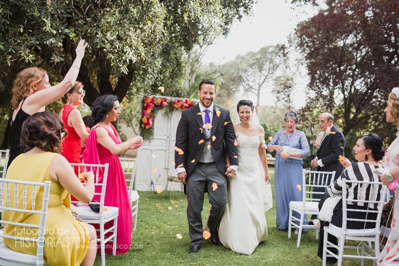 fotografos-fotos-de-boda-finca-venta-la-rubia-corral-de-los-vacos-4P9A8712