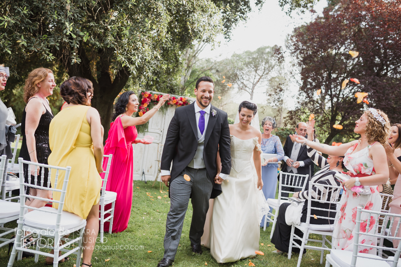 fotografos-fotos-de-boda-finca-venta-la-rubia-corral-de-los-vacos-4P9A8714